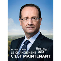 10_hollande