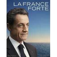 3_sarkozy