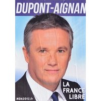 9_dupont-aignan